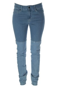 Surface to Air & Jeans Womens S2a_jeans_horizontal_ltblue_29 Pants