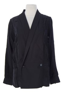Surface to Air Coats & Womens