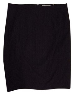 T Tahari T Tahari Pencil Skirt