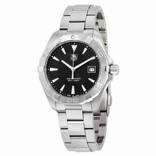 TAG Heuer ,thway1110ba0928