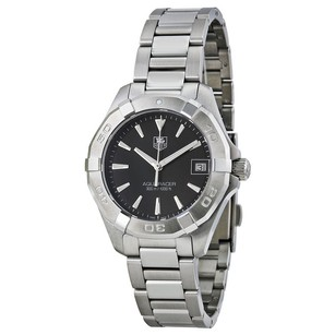 TAG Heuer ,thway1310ba0915