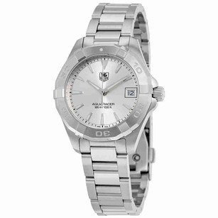 TAG Heuer Thway1311ba0915