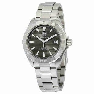 TAG Heuer ,thway2113ba0928