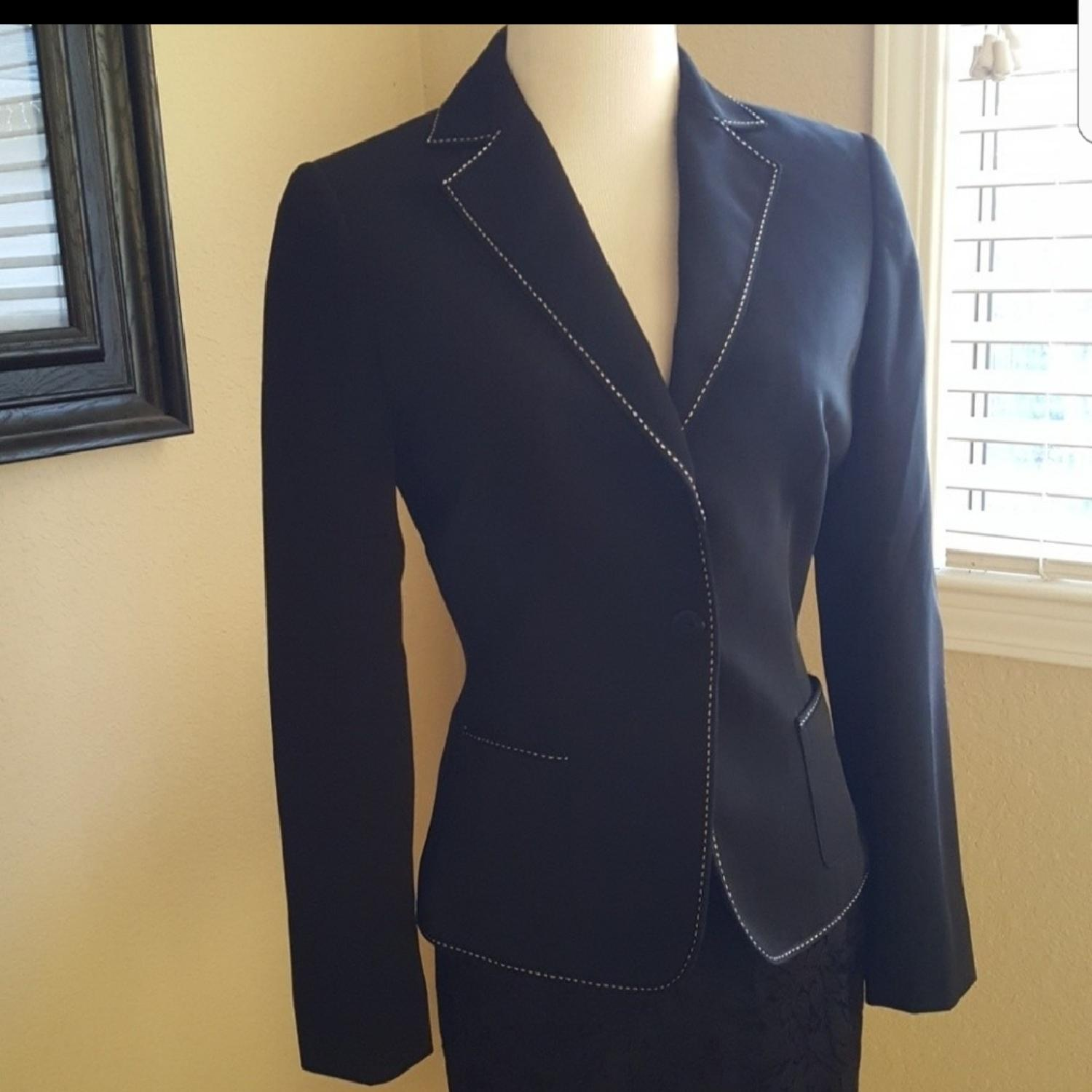 Find a great selection of women's blazers & jackets at sisk-profi.ga Shop top brands like Vince Camuto, Topshop, Lafayette and more. Free shipping and returns.