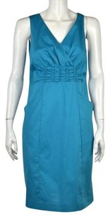 Tahari Womens Dress