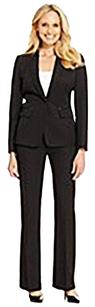 Tahari Tahari business pant suit