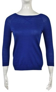 Talbots Crewneck Sweater