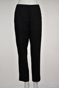 Talbots Womens Textured Pants