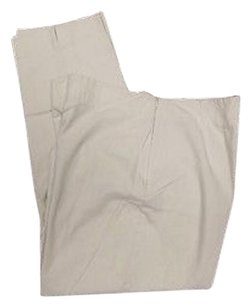 Talbots Stretchy Side Pants