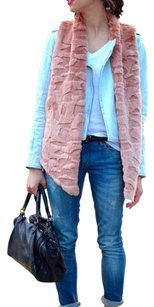 Tart Collections Vest