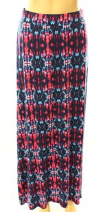 Tart Maxi Modal New With Tags Size-xs 3221-0440 Skirt