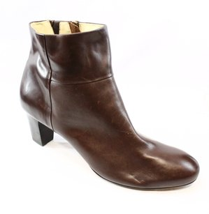 Taryn Rose 150-200 Fashion-ankle Boots