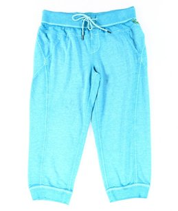 Te Verde Casual New With Tags Pants