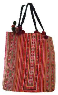 Thai bag Shoulder Bag