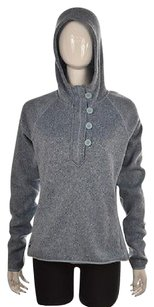 The North Face Womens Sweater