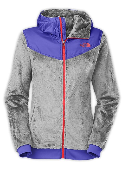 Find 8 listings related to North Face Outlet in Burlington on 3aaa.ml See reviews, photos, directions, phone numbers and more for North Face Outlet locations in Burlington, VT. Start your search by typing in the business name below.