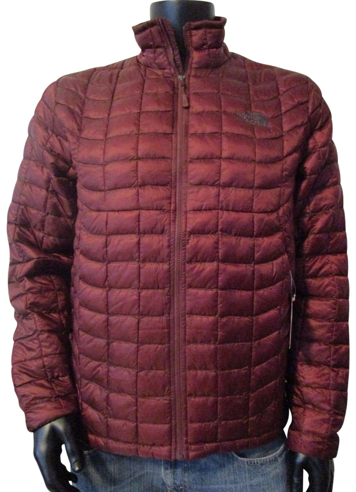 the north face sequoia xl