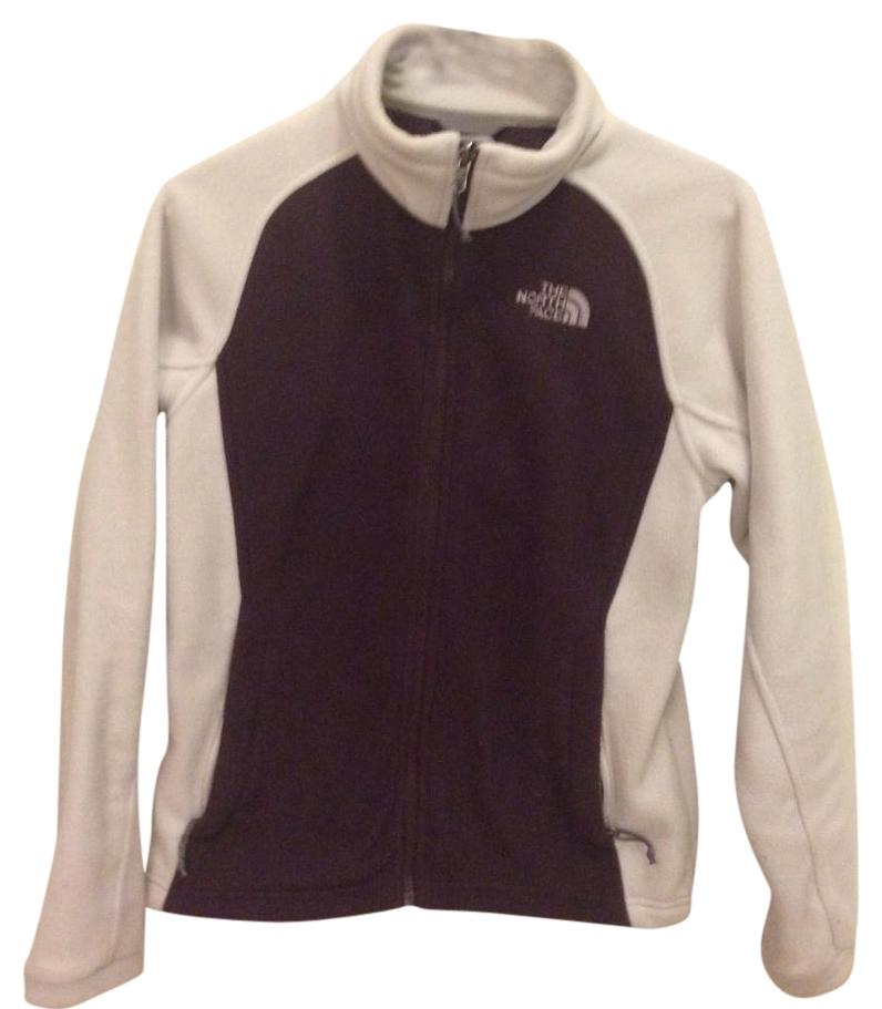 ... womens clothing coats outerwear 61002 85168  50% off the north face  jacket 4ef37 67f1d 1d8937c1d