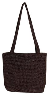 The Sak Shoppers Tote in Red