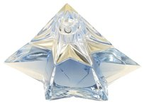 Thierry Mugler ANGEL Eau de Parfum Spray Refillable Star (TESTER) 2.6 oz