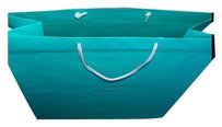 Tiffany & Co. EXTRA LARGE Shopping Bag