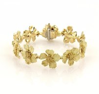 Tiffany & Co. Tiffany & Co. Jewelry Floral