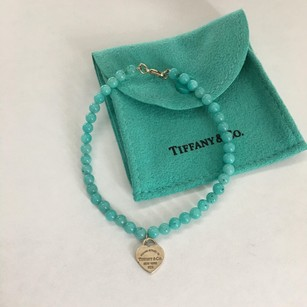 Tiffany & Co. RARE 7.5