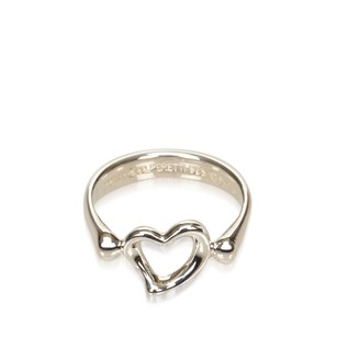 Tiffany & Co. Jewelry,metal,ring,silver,tfrg075-49
