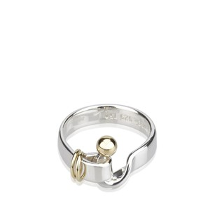 Tiffany & Co. Jewelry,metal,ring,silver,tfrg086-49