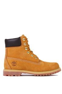 Timberland 410001580478 Brown Boots