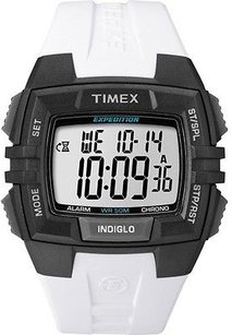 Timex Timex Expedition Mens Watch T49901