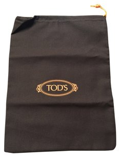 Tod's New! Tod's shoes Bag.