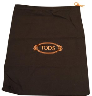 Tod's Shoe Dust Bag