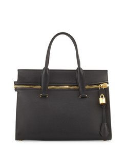 Tom Ford Alix Tote