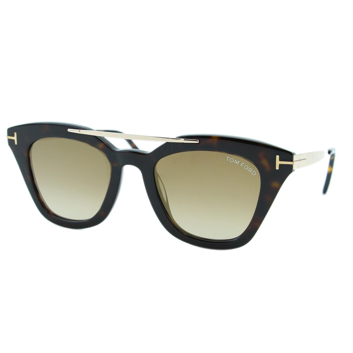 Tom Ford Luxury Sunglasses