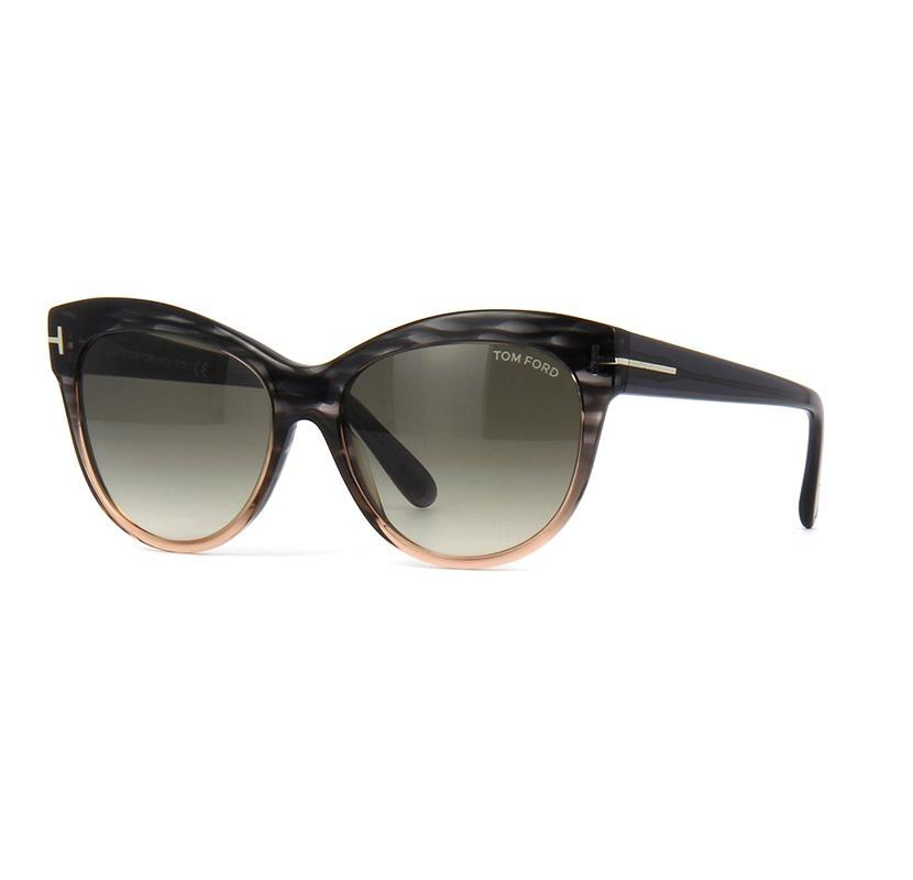 Tom Ford Tf 430 Lilly 20p
