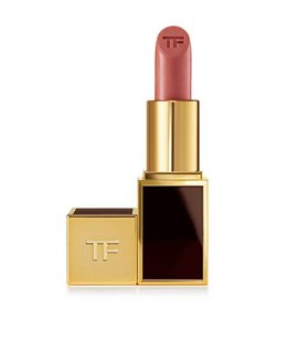 Tom Ford Tom Ford Lips & Boys James Cream Lipstick #19 Limited Edition