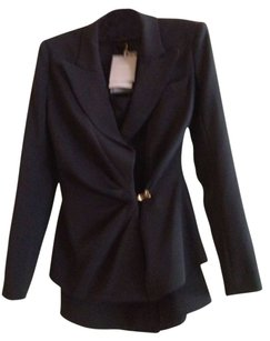 Tom Ford Tom Ford Suit Jacket and Skirt