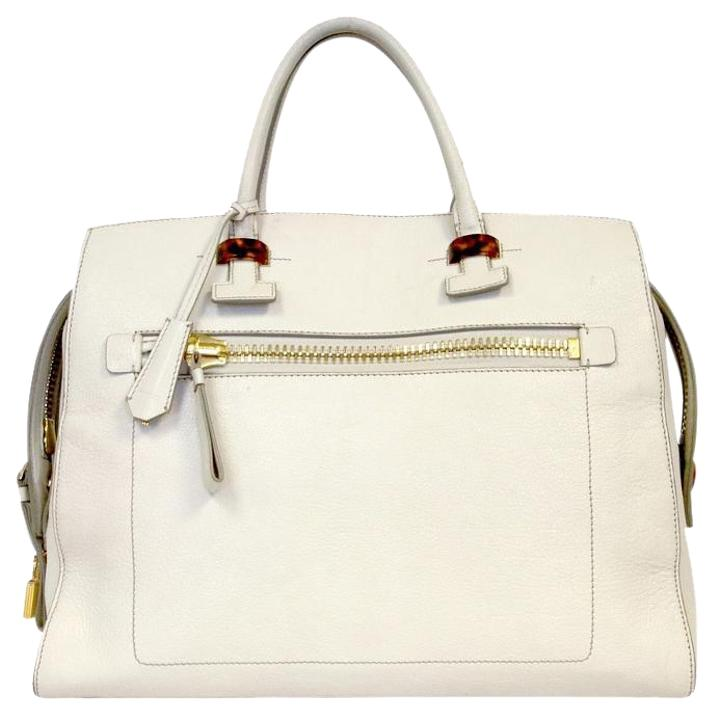 Tom Ford Weekend/Travel Bags - Up to 90% off at Tradesy