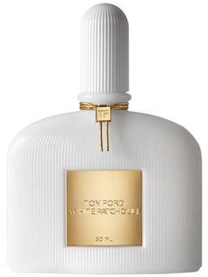 Tom Ford White Patchouli Eau de Parfum 1.7oz/50ml