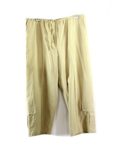Tommy Bahama Cotton-blends Pants