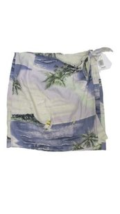 Tommy Bahama Diamond Head Skirt Multi-Color