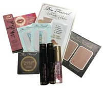 Too Faced TOO FACE BEAUTY BUNDLE