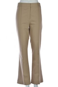 Topshop Womens Dress Pants