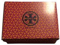 Tory Burch Tory Burch Box