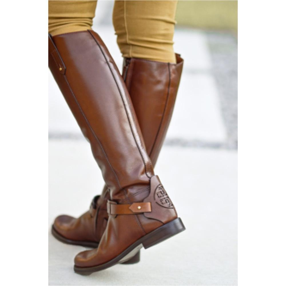 8a40c36c768c9e low price tory burch almond boots. 123456789101112 82ccd c0686