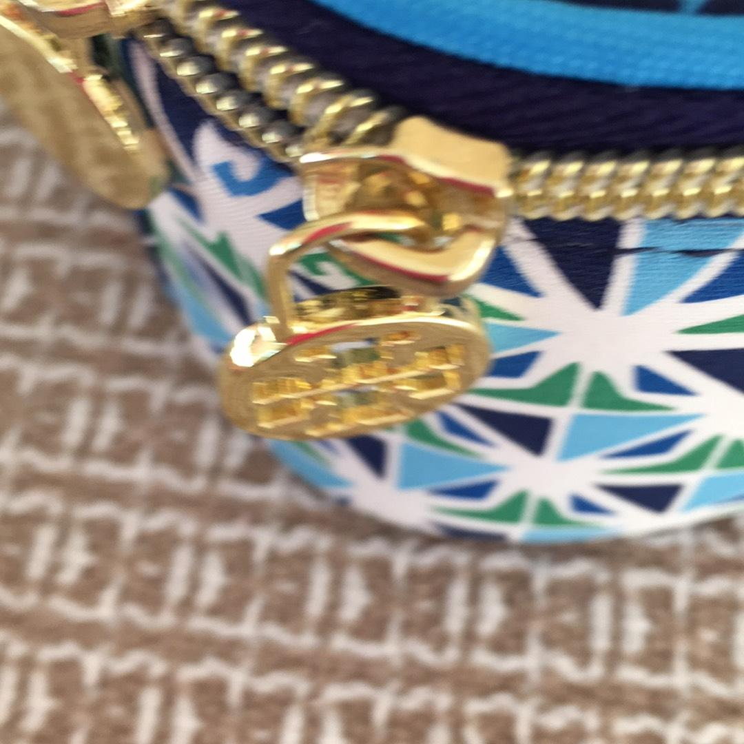 Tory Burch Limited Ed. Lunch Box & Thermos Backpack ...