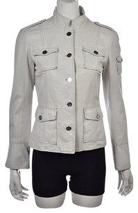 Tory Burch Womens Coat