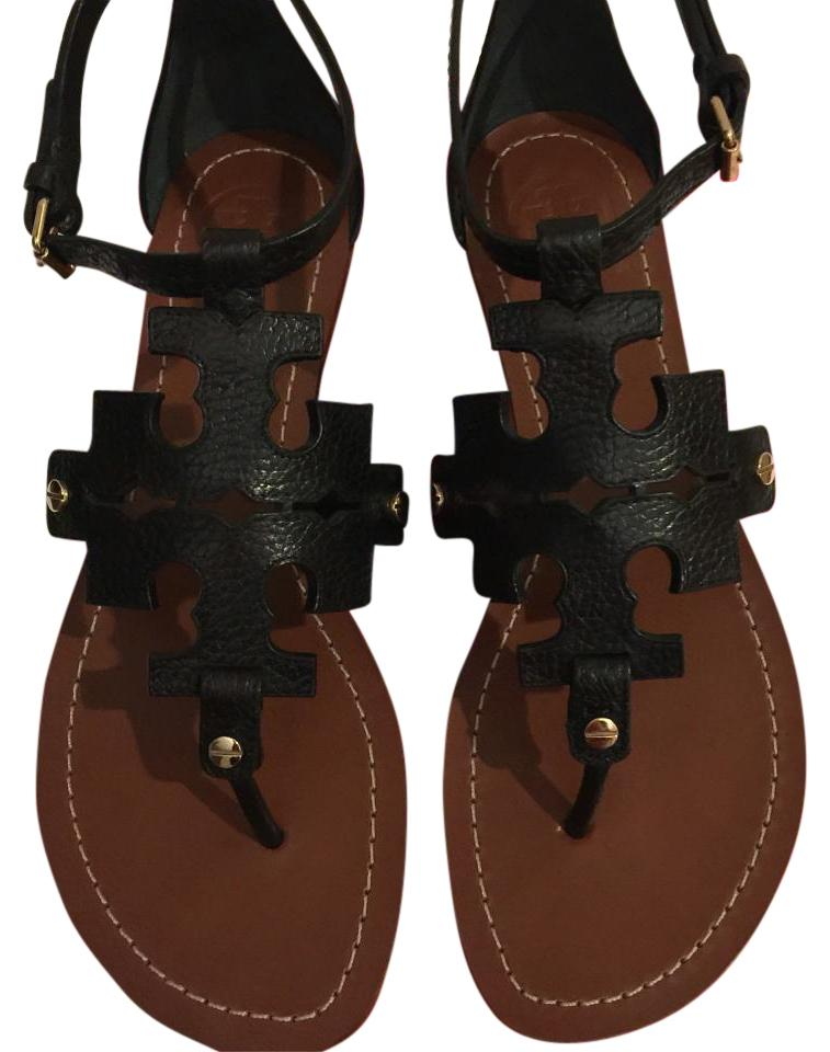 6b05f230d5c coupon code for tory burch phoebe chandler flat thong sandals royal tan sz  11 miller d21 9af04 97a9b  cheap tory burch black sandals 4292d 9fea5