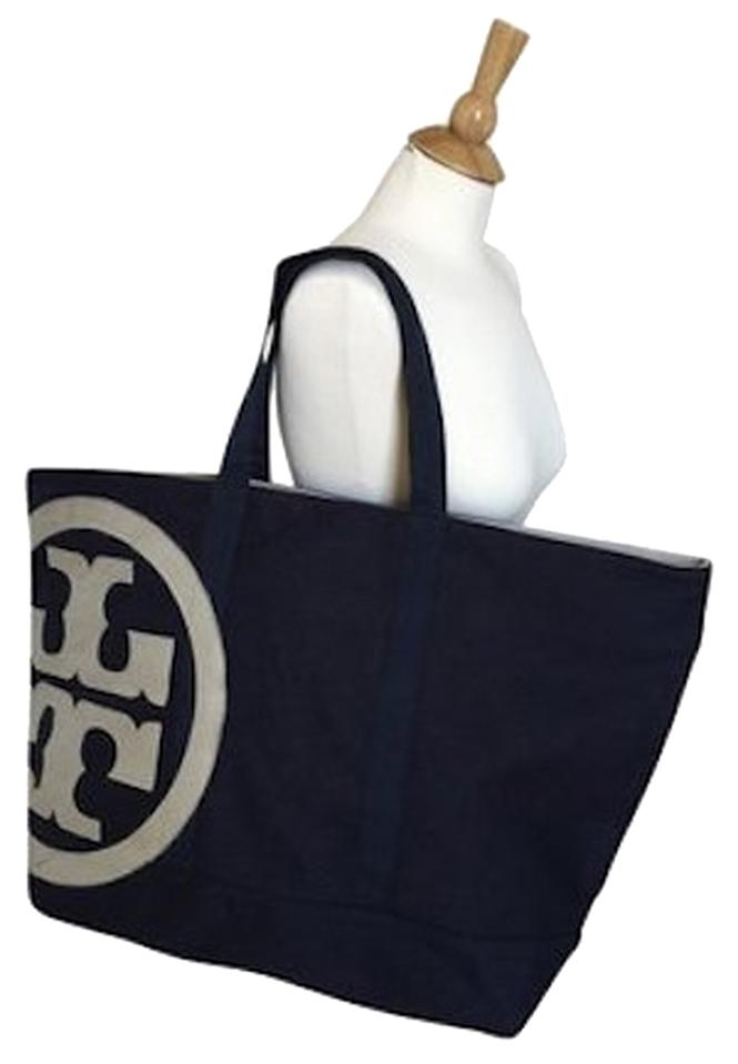 Tory Burch Beach Bags on Sale - Up to 70% off at Tradesy
